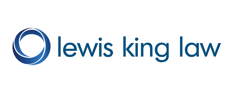 lewis king law